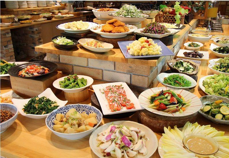 西洋家庭料理 レストラン オペラ(浅草/イタリア …